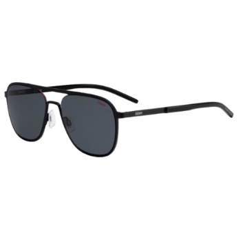 HUGO by Hugo Boss Hugo 1001/S Sunglasses